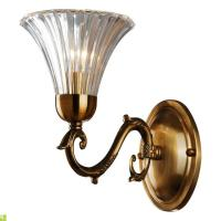 Arte Lamp A9440AP-1RB