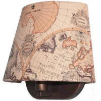 Favourite Mappa 1122-1W