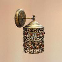 Favourite Marocco 2312-1W