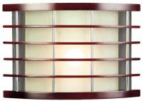 MW Light ���� 2020301