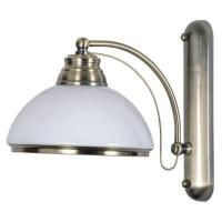 MW Light ������� 347020801
