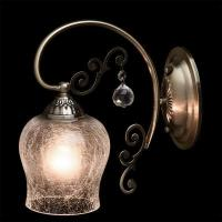 MW Light Моника 372021601