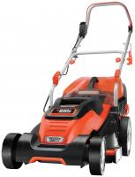 Black&Decker EMax 42i