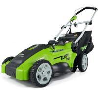 GreenWorks GLM1240