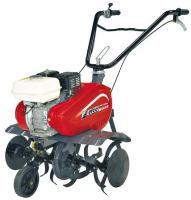 EFCO MZ 2090 RX