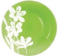 Luminarc Cotton Flower H2783