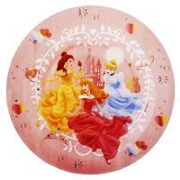 Luminarc Disney Princess Beauties H1486
