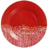 Luminarc Flowerfield Red H2483