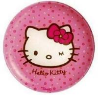 Luminarc Hello Kitty H5479