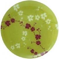 Luminarc Kashima Green G9325