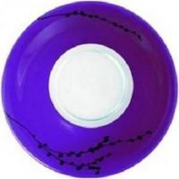 Luminarc Kashima Purple G9705