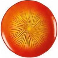 Luminarc SOLEIL RED H8832