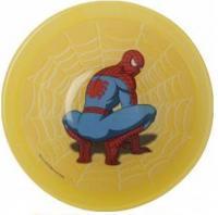 Luminarc Spiderman Comic Book H4352