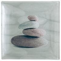 Luminarc Stones D7255