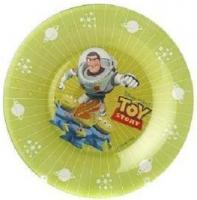 Luminarc Toy Story G4158