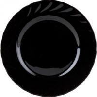 Luminarc TRIANON H4999