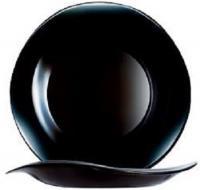 Luminarc VOLARE BLACK G7045
