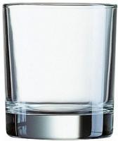 Luminarc E5100