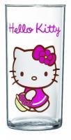 Luminarc Hello Kitty H5481