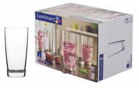 Luminarc Monako H5121/1
