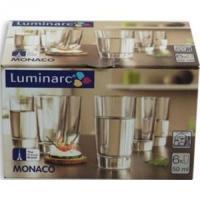 Luminarc Monako H5125/1