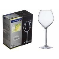 Luminarc Vinery Excellence E8037