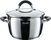 Rondell Flamme RDS-023