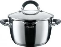 Rondell Flamme RDS-024