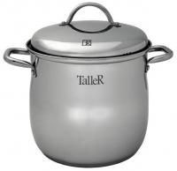 TalleR TR-1069 ������