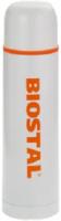 Biostal NB-500C