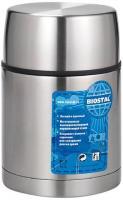 Biostal NRP-700