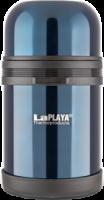 LaPlaya Traditional 0.8