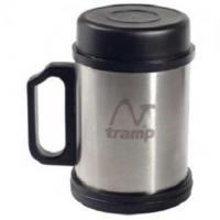 Tramp TRC-007