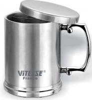 Vitesse VS-1291