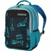 American Tourister 00S*006
