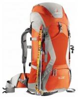 Deuter ACT Lite 35+10SL