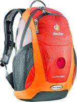 Deuter Ultra Bike