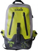 Norfin Dry Bag 20