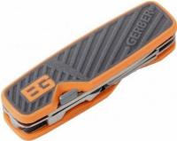 Gerber (31-001050) Bear Grylls Pocket Tool