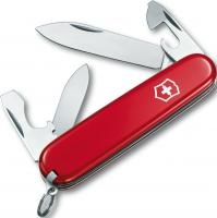 Victorinox Recruit (0.2503)