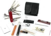 Victorinox Survival-Kit (1.8812)