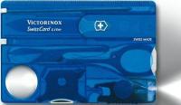 Victorinox SwissCard Lite (0.7322.T2)