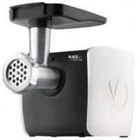 Vitek VT-3600