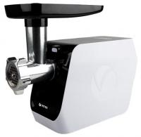 Vitek VT-3605