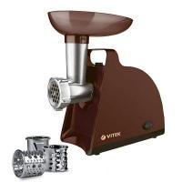 Vitek VT-3613