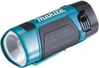 Makita ML 101 10,8