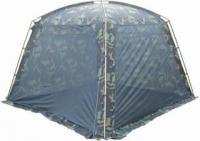 Trek Planet Rain Dome Camo