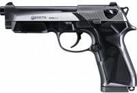 Umarex Beretta 90TWO Dark Ops