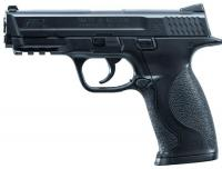 Umarex Smith&Wesson M&P