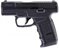 Umarex Walther PPS (5.8139)